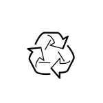 icon_recycle_300px