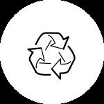 Icon: Der Umwelt zuliebe