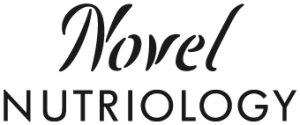 novel-logo-footer