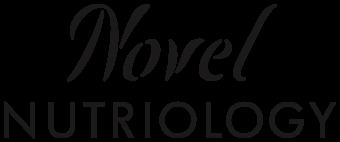 Eine weitere WordPress-Seite