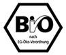 bio_sw_strich_97x80px